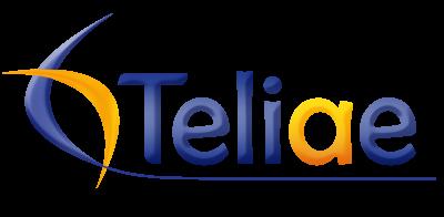 Logo Teliae